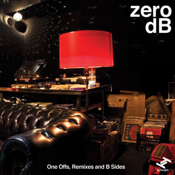 zero_db-one_offs_remixes_and_b_sides_b