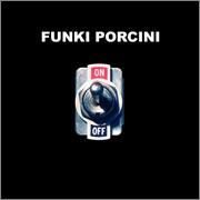 funki180