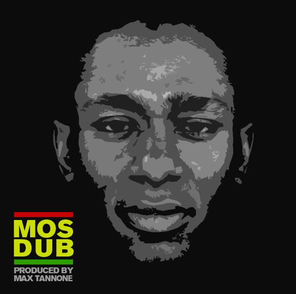 mos_dub_cover