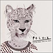 polock180