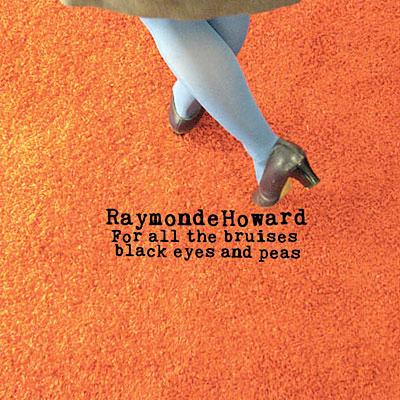 raymonde