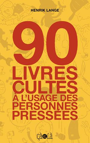90-livres
