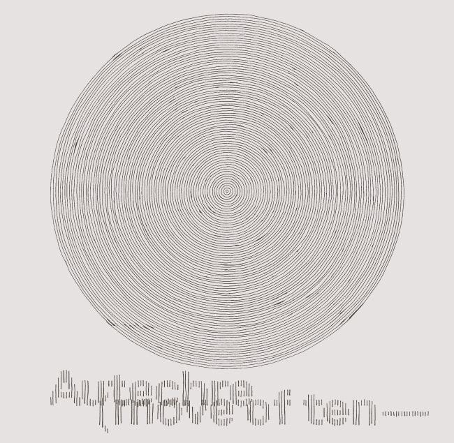 autechre-move-of-ten2