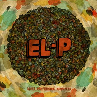 elp05052010