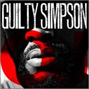 guilty180