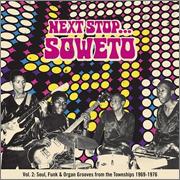 soweto180