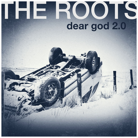 the-roots-dear-god-550