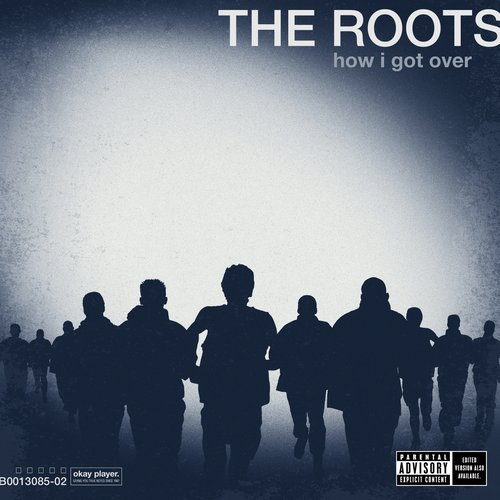 the-roots_higo_cover_explicit-edited
