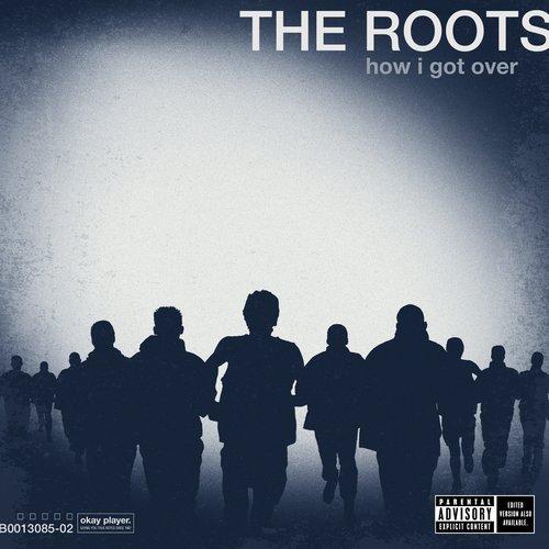 the-roots_higo_cover_explicit-edited