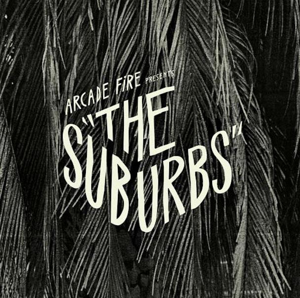 thesuburbs_arwork_back1