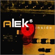 alek180