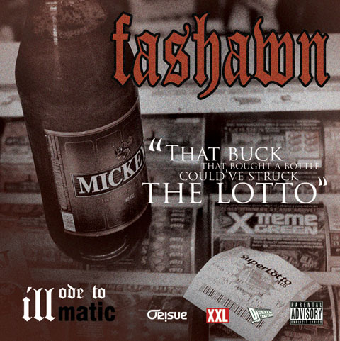 fashawn_front1