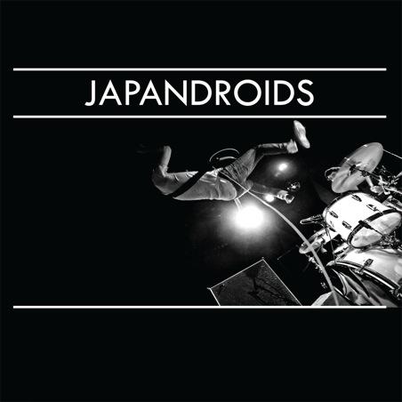 japandroids_