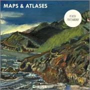 maps180
