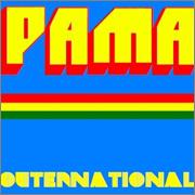 pama180
