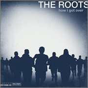 roots180