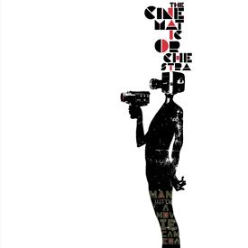 cinematic-orchestra-mwam-camera-zencd78