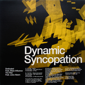 dynamic-dedicated-uk