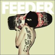 feed180