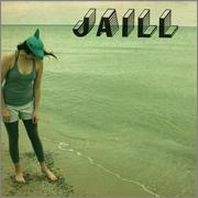 jaill180