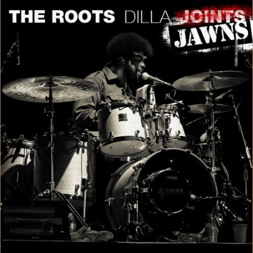 the-roots-dilla_jawns