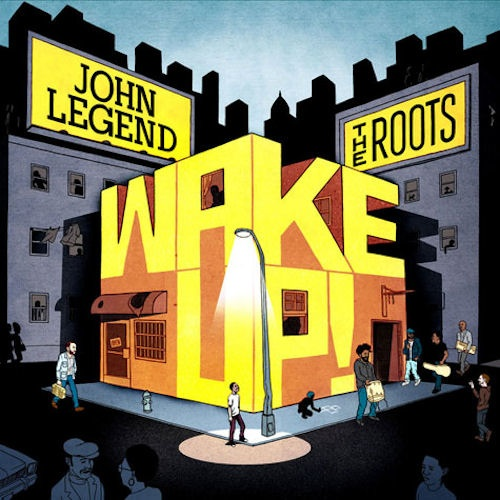 the_roots-john_legend-wake_up