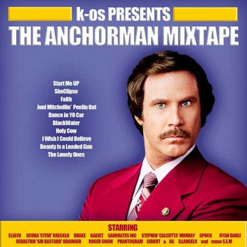 anchorman-580x580