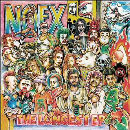 nofx-the-longest-ep-artwork