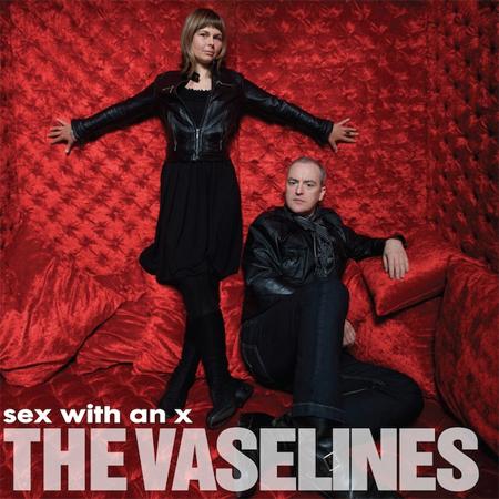 covervaselines