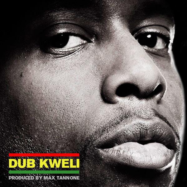 dub_kweli_cover_web