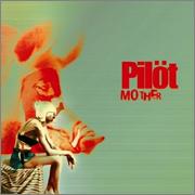 pilot180
