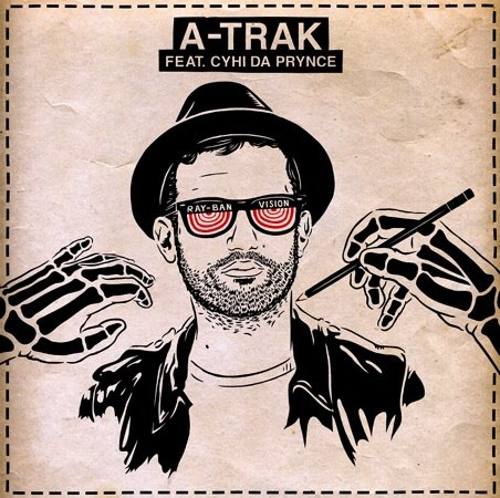 a-trak_