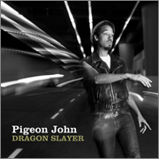 pigeon180