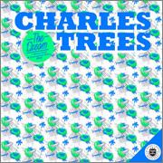 trees180