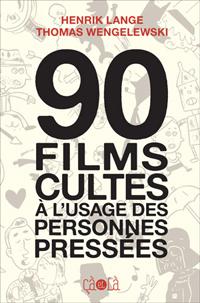 90films_couv1