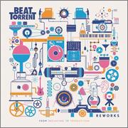 beat180
