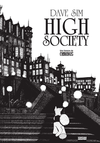 high-society_couv