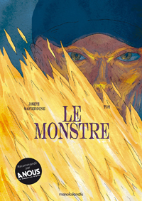 le-monstre_couv1