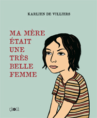 ma-mere-cover