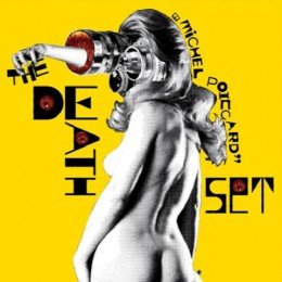 michel_poiccard-the_death_set_480-260x260