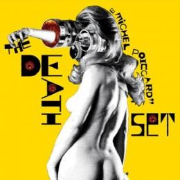 michel_poiccard-the_death_set_480-260x260