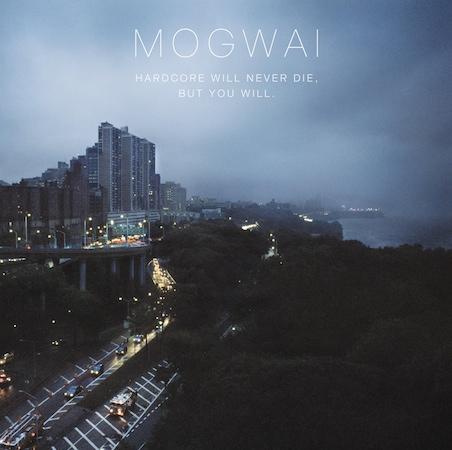 mogwaicover