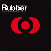 rubber180