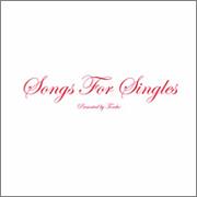 songs180