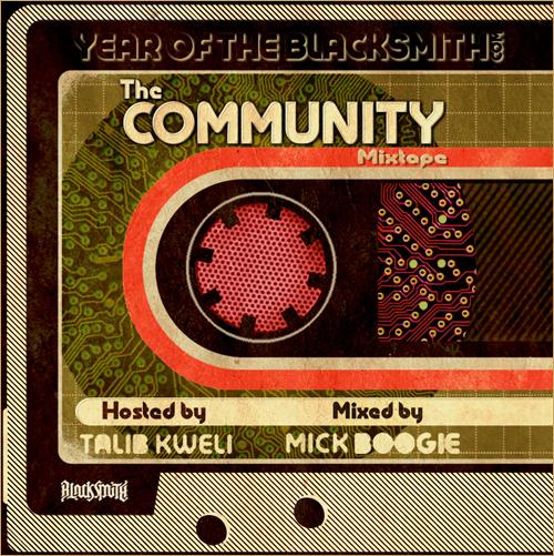 20101207-community1