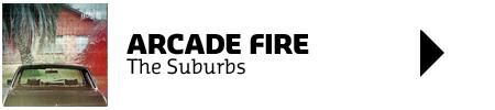 arcadefire2