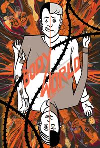 bodyworld_couv