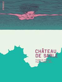 chateau_couv