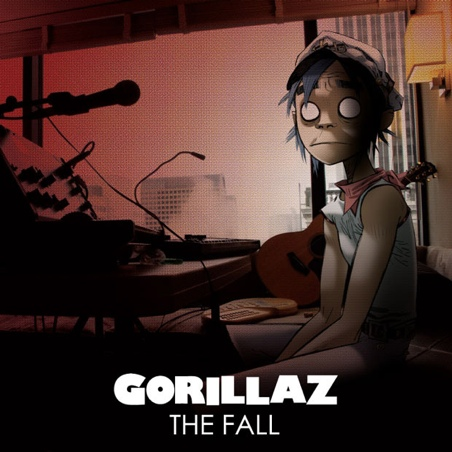 gorillaz_____