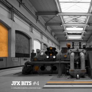 jfx_bits_4